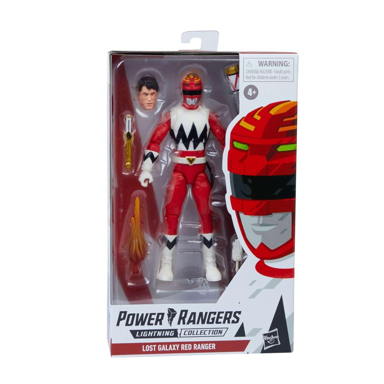 power-rangers-lightning-collection-F1429_PROD_PRG_BLT_LGY_JUPITER_62A5459_Online_300DPI copy 5