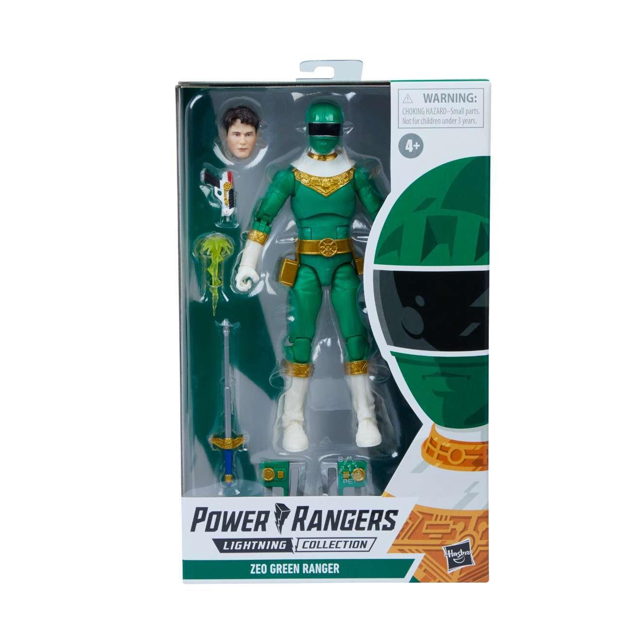 power-rangers-lightning-collection-F1430_PROD_PRG_BLT_ZTH_MERCURY_62A5464_Online_300DPI