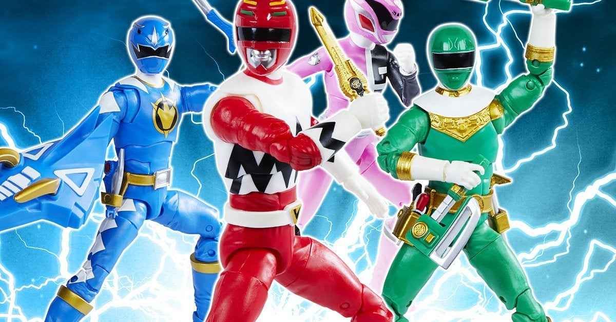 power-rangers-lightning-collection-wave-8-top