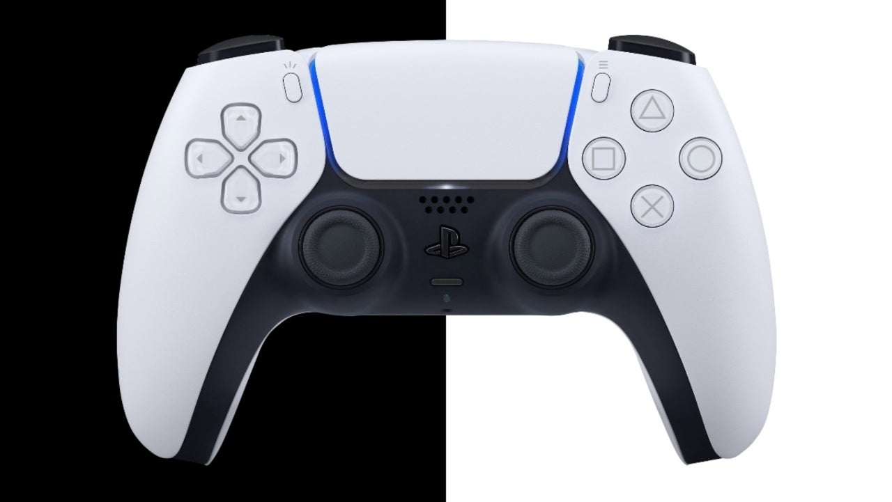 PS5 DualSense Controller Covers Now For Sale