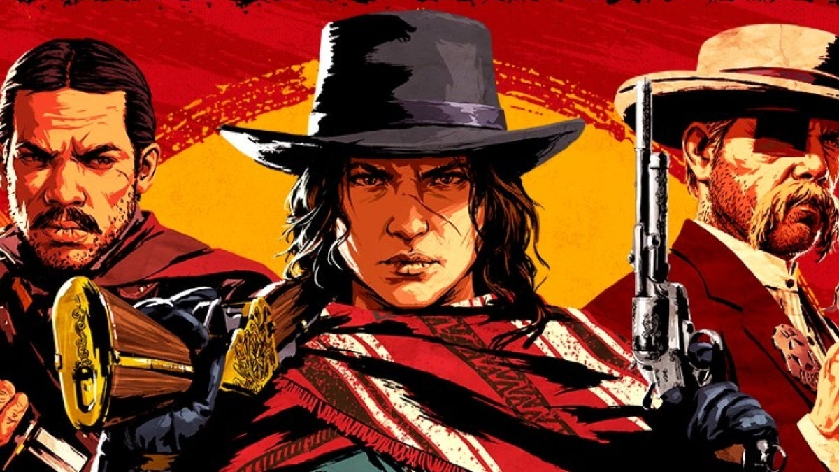red dead online standalone release new cropped hed
