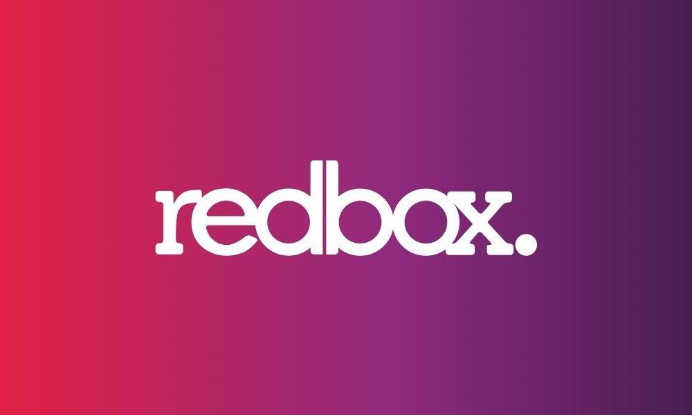 redbox streaming