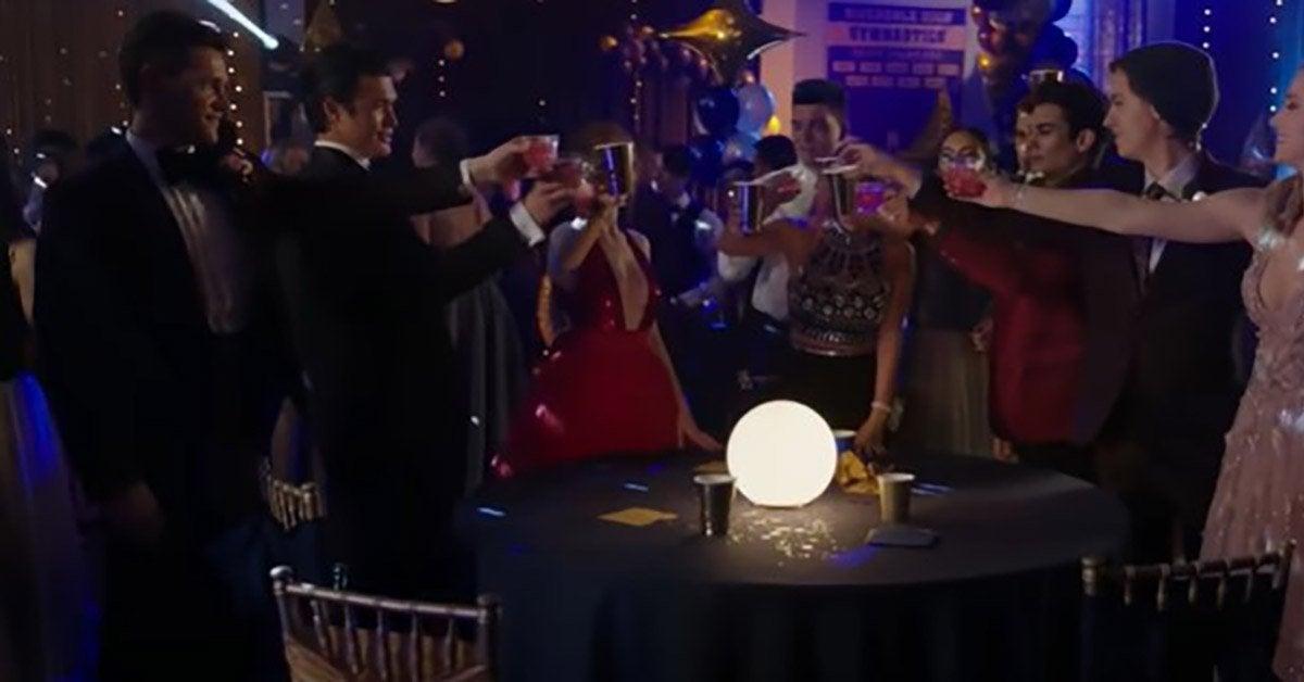 riverdale season 5 trailer reactions