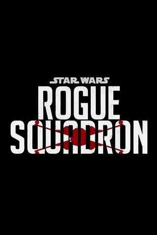 rogue_squadron_default