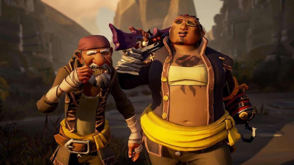 sea of thieves pirates new cropped hed
