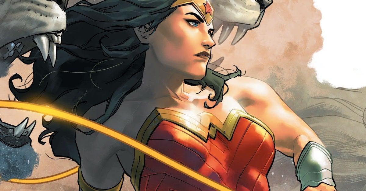 Sensational-Wonder-Woman-1-Preview-Header