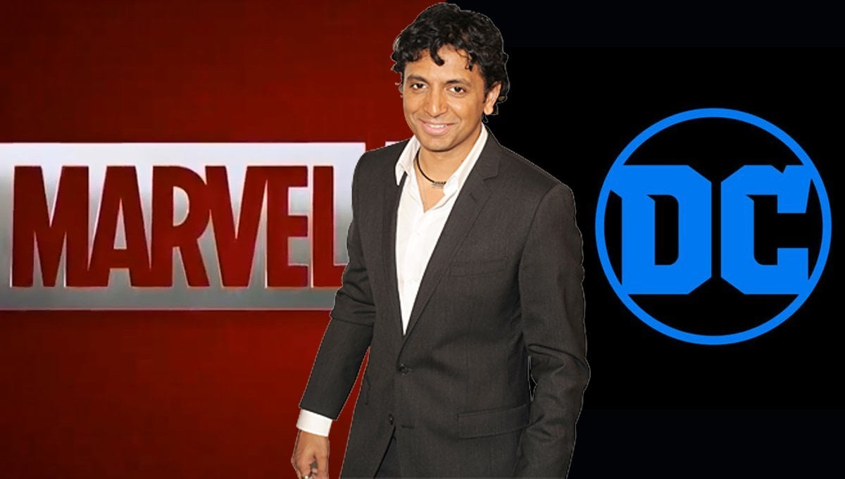 shyamalan_marvvel_dc