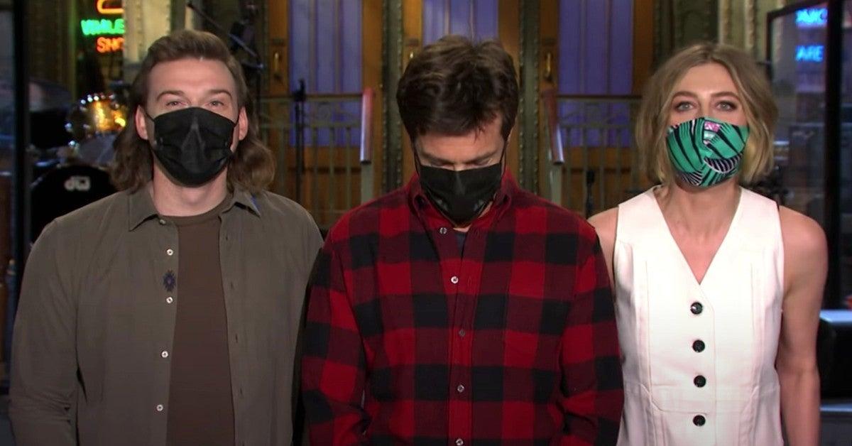 SNL-Jason-Bateman-Batman