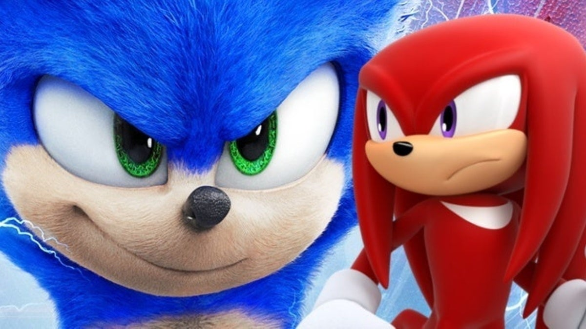 sonic the hedgehog 2 knuckles new cropped hed