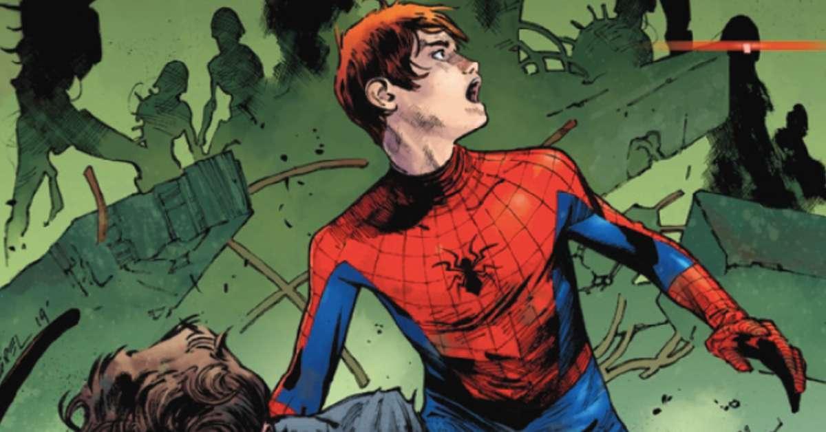 spider-man-jj-abrams