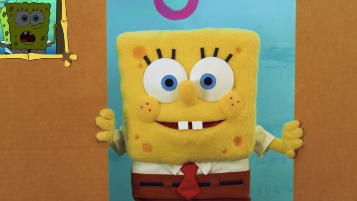 spongebob-squarepants-puppet