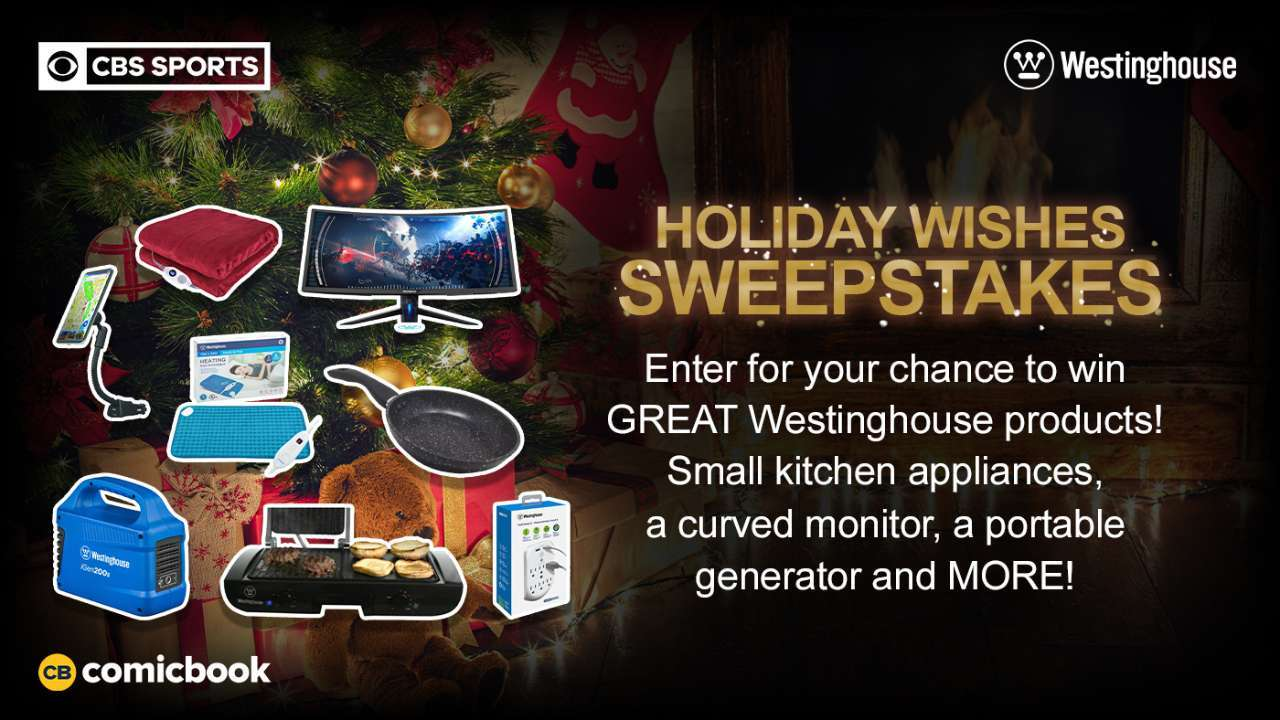 SPORTS_Westinghouse_1215_HolidayWishesGiveaway_Banners_1400x788_R2