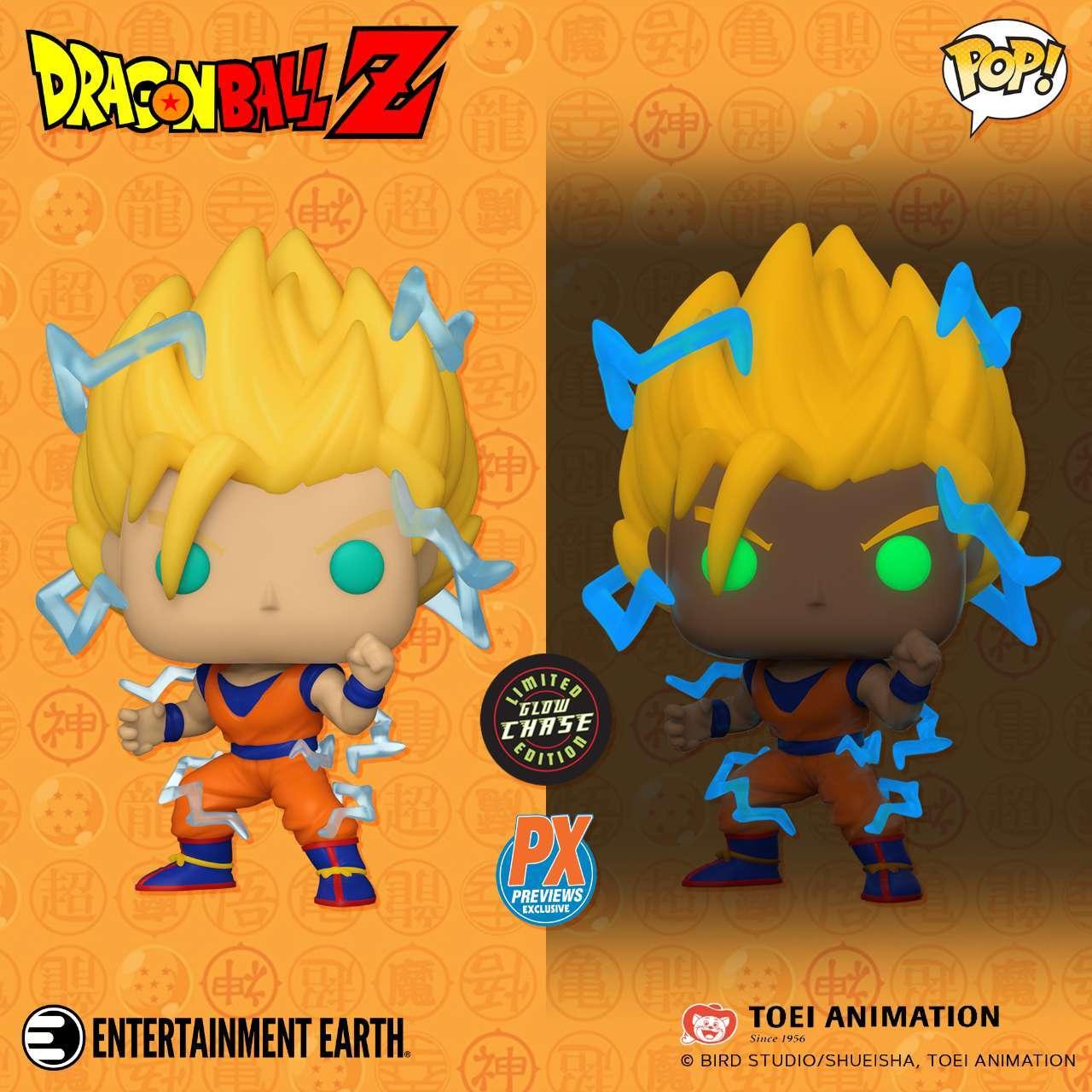 SS2-Goku-Funko-Pop