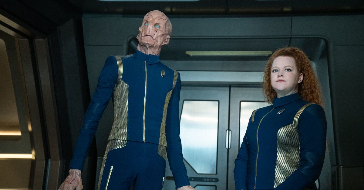 star-trek-discovery-philippa-georgiou-michelle-yeoh-exit