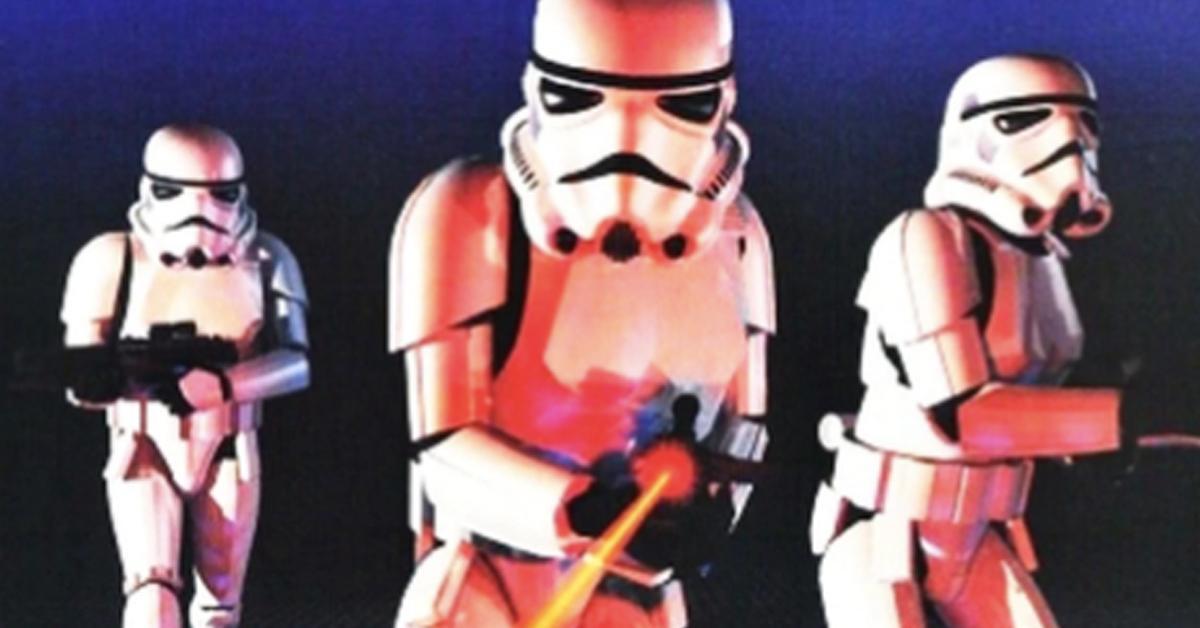 star-wars-dark-troopers-dark-forces
