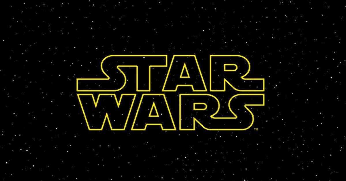 Star Wars Lucasfilm Disney