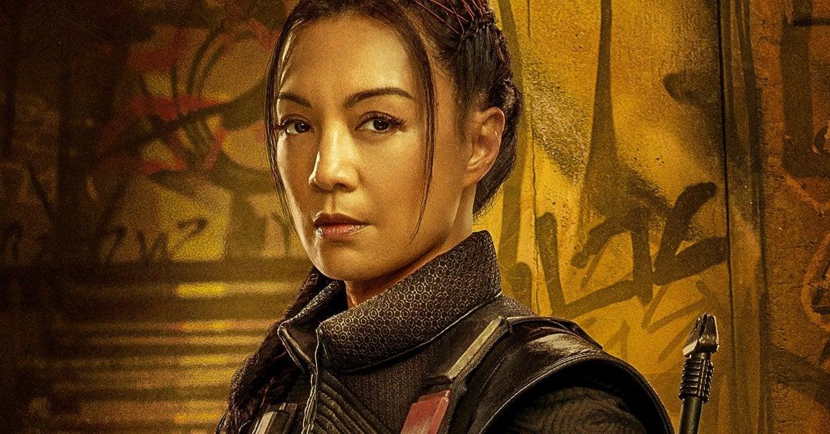 star wars mandalorian fennec shand ming-na wen header