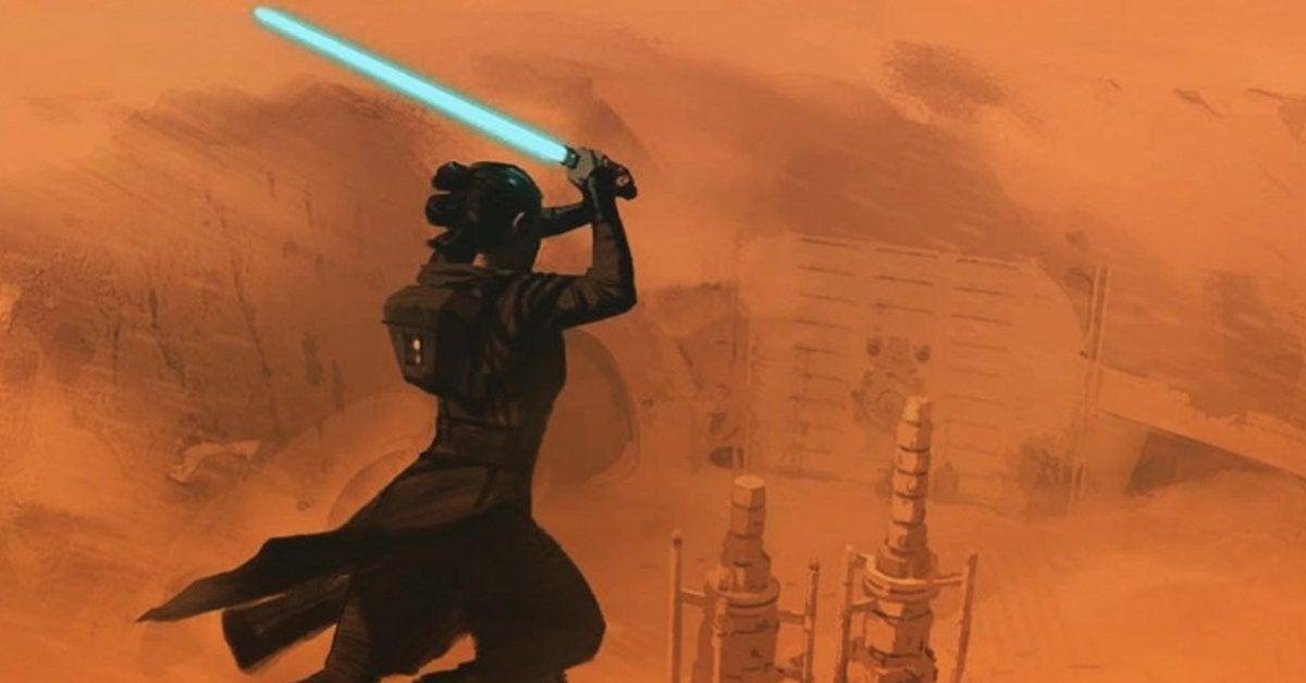 star-wars-rise-of-skywalker-rey-kylo-ren-lightsaber-tatooine