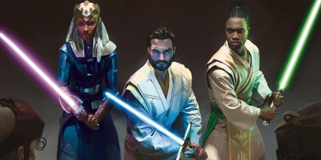 star-wars-the-high-republic-announce-novel-2-rising-storm-tall-3rns