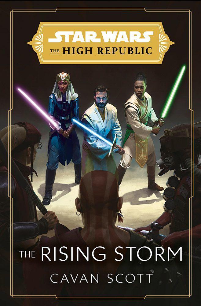 star-wars-the-high-republic-rising-storm