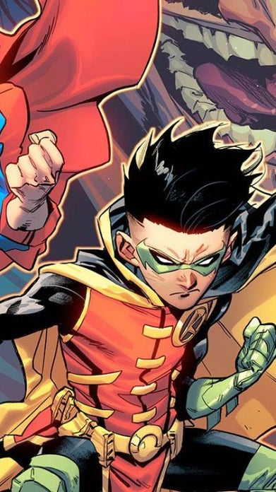 SUPER-SONS-Digital-COVER-marquee