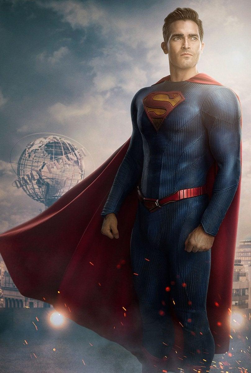 superman-and-lois-tyler-hoechlin-first-look