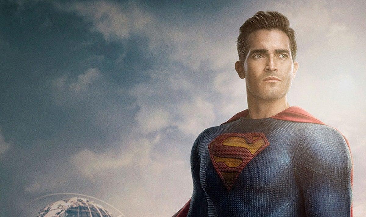 superman-and-lois-tyler-hoechlin-first-look-header