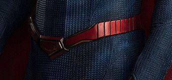 superman-belt-hoechlin
