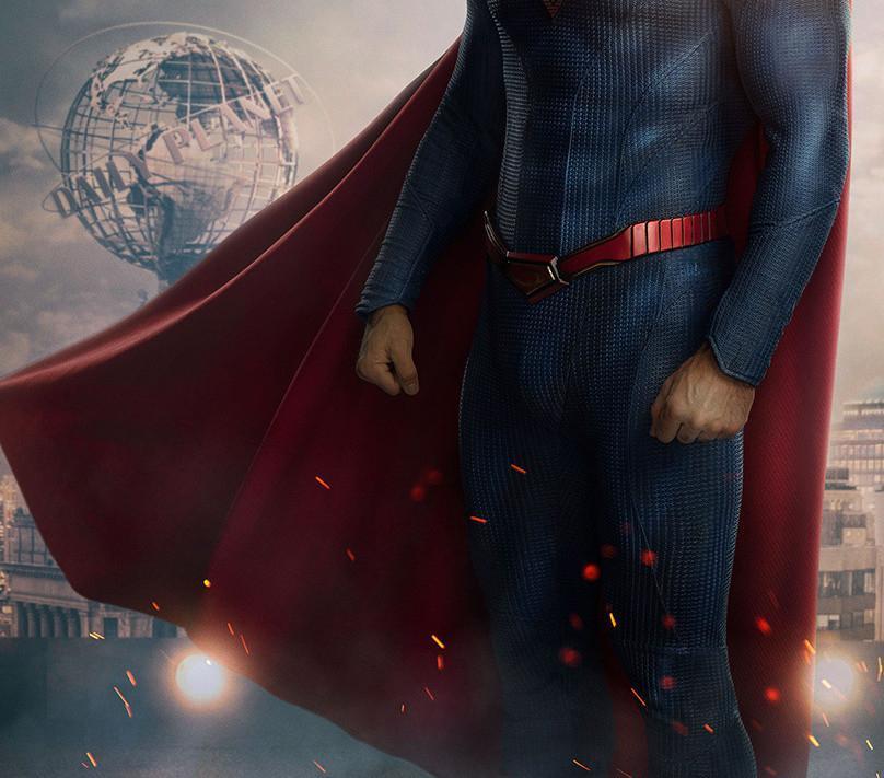 superman-cape-hoechlin