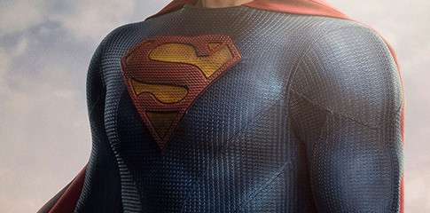 superman-emblem-hoechlin