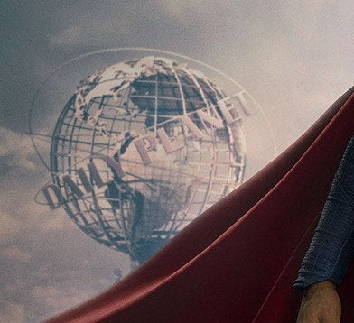 superman-lois-planet-globe