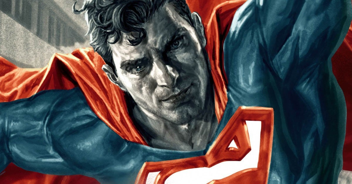 Superman-Red-And-Blue-1-Cover-Header