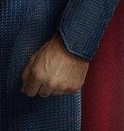 superman-sleeve-hoechlin