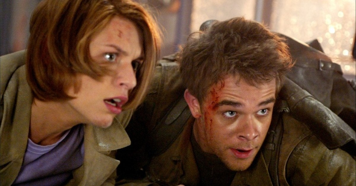 terminator 3 rise of the machines nick stahl john connor