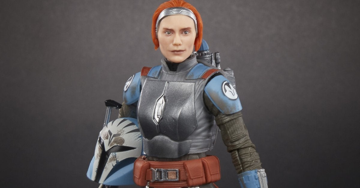the-black-series-bo-katan