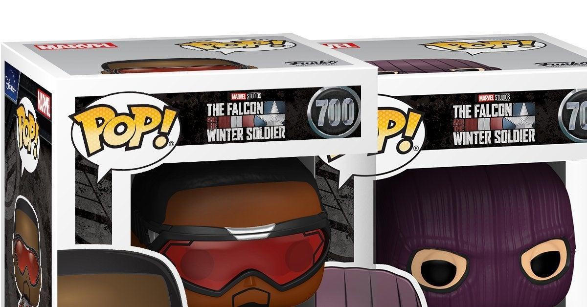 the-falcon-and-the-winter-soldier-funko-pops