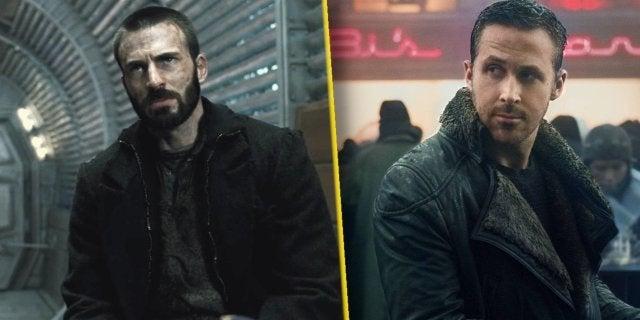 the gray man netflix ryan gosling chris evans russo