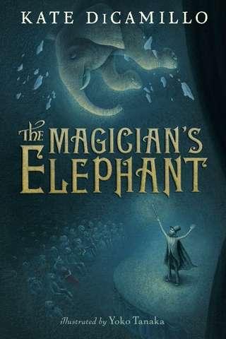 the_magicians_elephant_temp_default