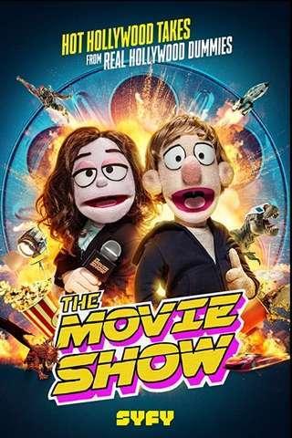 the_movie_show_default