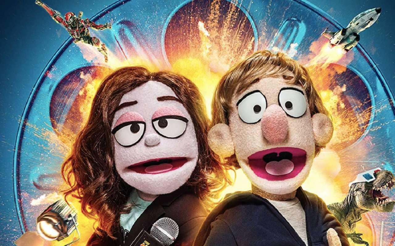 the-movie-show-syfy