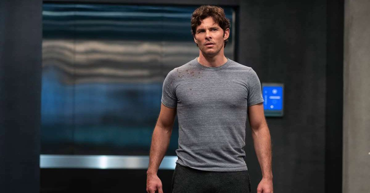the stand james marsden