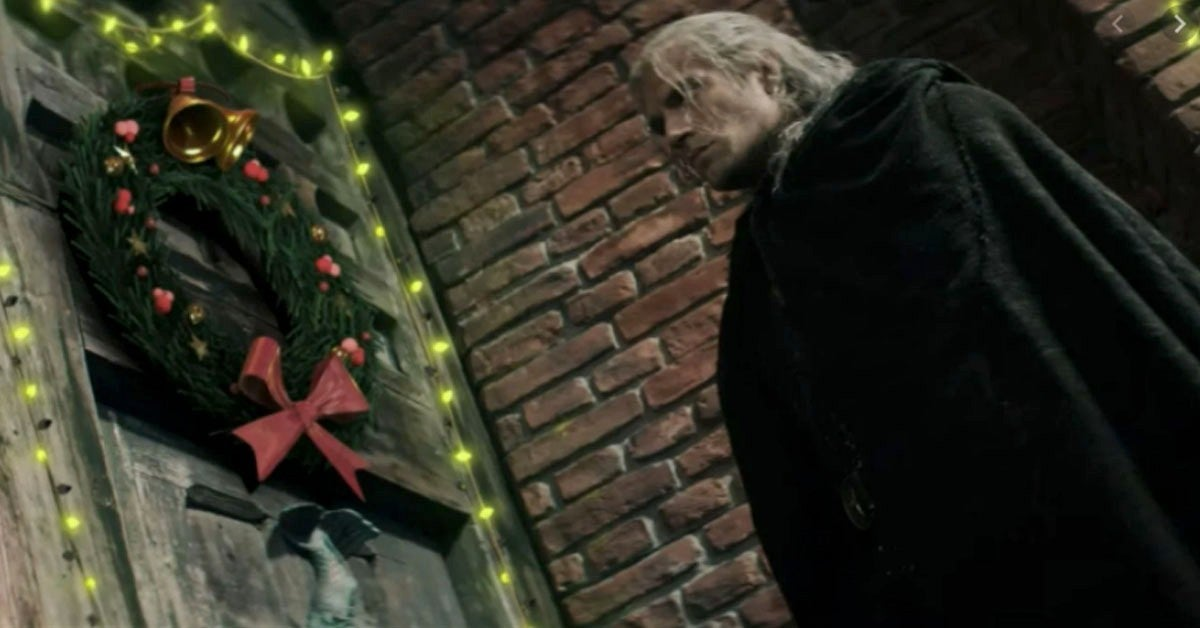 The-Witcher-Witchmas