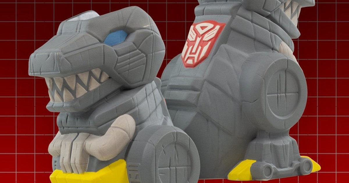 transformers-grimlock-tiki-mug-top