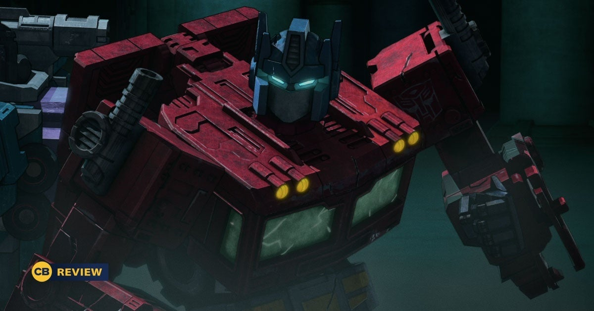 Transformers-War-For-Cybertron-Earthrise-Review-Header-2