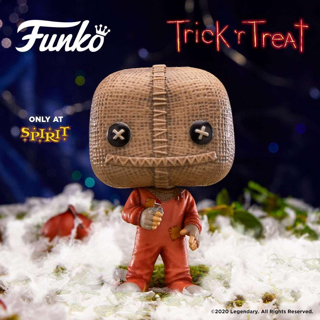 trick-r-treat-sam-funko-pop