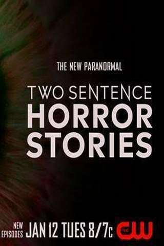 two_sentence_horror_stories_default2