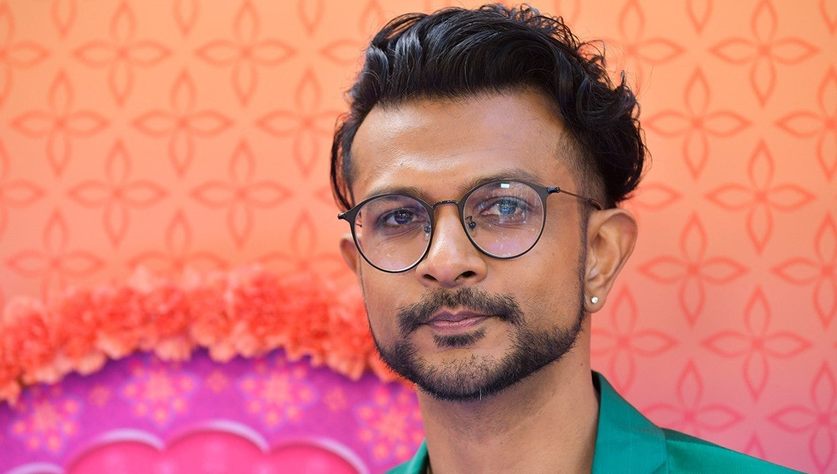 Utkarsh_Ambudkar