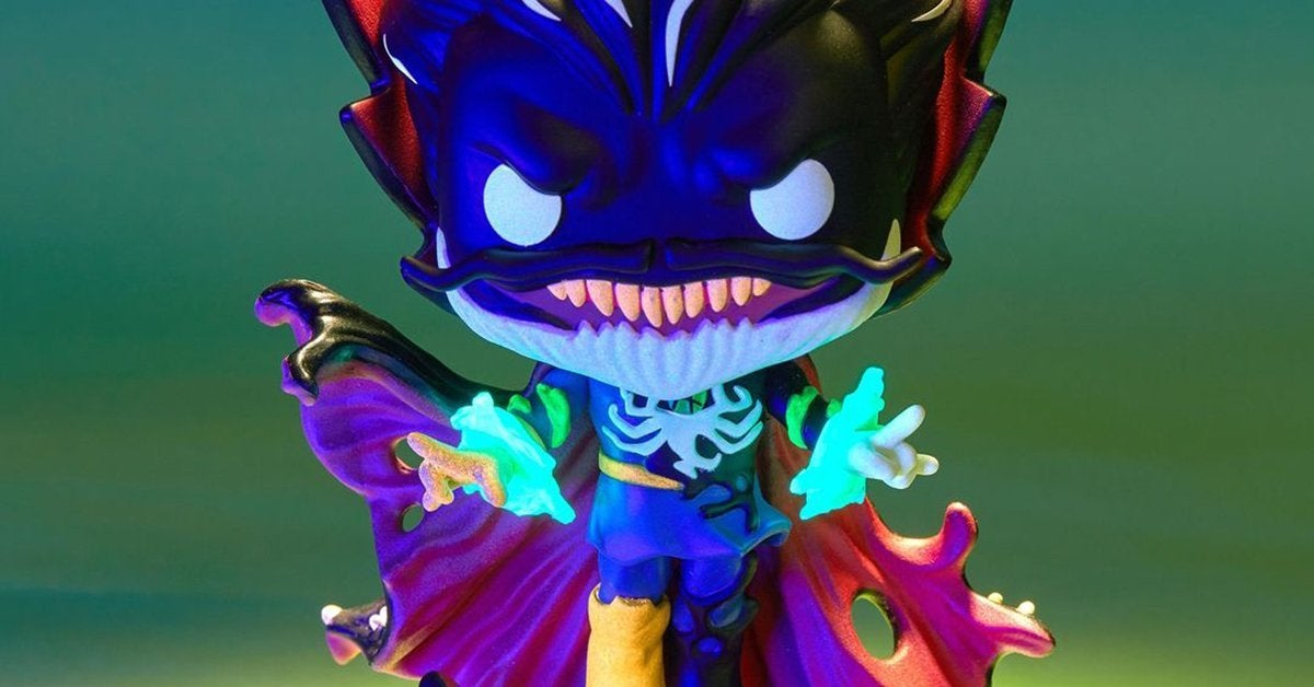 venomized-doctor-strange-funko-pop-top