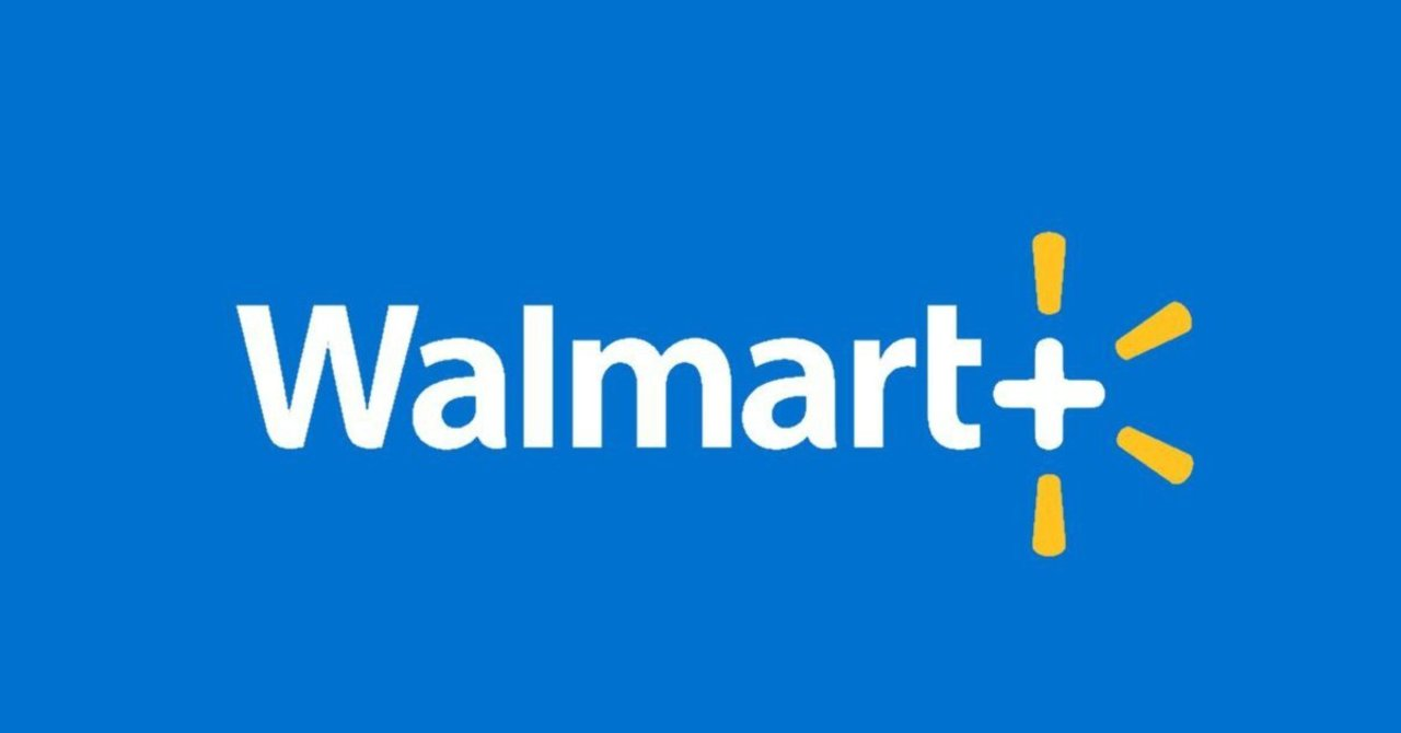 Walmart+ Takes on Amazon Prime By Eliminating $35 Free Shipping Minimum
