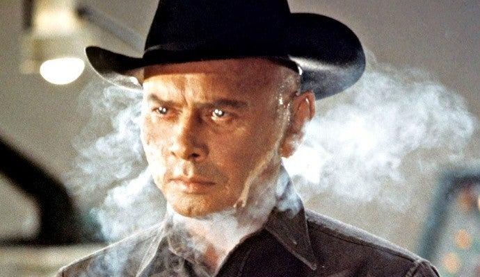 Westworld_Movie
